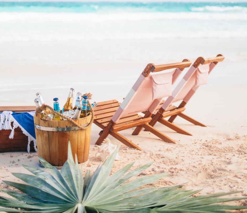 Beachfront Image